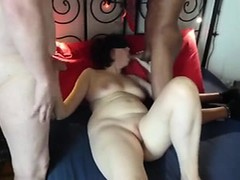 Perky Teen Tits, Gorgeous Titties, Hot Wife, ethnic, Perfect Body Teen, Real Cheating Wife, Real Wife Interracial, Wild