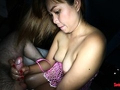 Amateur Video, Round Ass, handjobs, Thai Massage Porn, Massage Fuck, Perfect Ass, Perfect Body Amateur Sex, Thai, Thai Amateur, Thai Ass, Thai Big Ass, Thai Handjob, Thai Massage