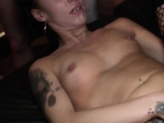 Public Bar Sex, Gays Barebacked, cream Pie, Creampie MILF, Groupsex Orgy, Hot MILF, Mature, Milf, Perfect Body Masturbation