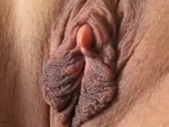 Cunt With Massive Clitoris, Big Clit, Close Up Orgasms, Amateur Teen Perfect Body