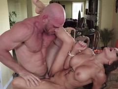 Giant Dick, perfect, Giant Penis, Monster Pussy Girl, Public Bus Sex, Busty, Busty Mom Sex, Hot MILF, Fucking Hot Step Mom, housewives, milfs, Fashion Model, cumming, Perfect Body, pornstars, clit, Milf Seduces, Blow Job