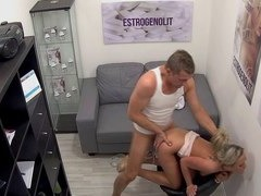 19 Year Old Cutie, Perfect Ass, naked Babes, Nymphes Bathing, Blond Young Teen, blondes, cocksucker, Buttfucking, Babes Ass Hole, Casting, Massage Clinic, couples, ride, Dripping Pussy Fuck, Doctor Fucks Patient, Fucking, hand Job, leg, Masturbation Squirt, gynoexam, Missionary, Screaming Fuck, Fitness Model, boss, Oral Compilation, Perfect Ass, Amateur Teen Perfect Body, Models Posing Nude, p.o.v, Pov Whore Sucking Dick, hole, Reverse Cowgirl, shaved, Girl Shaving Pussy, Sofa Sex, Spit on Her Face, squirting, Talk, naked Teens, Teen Big Ass, Teen Slut Pov, Young Beauty