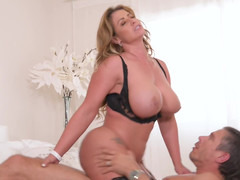 Massive Cocks, anal Fucking, Arse Drilling, Round Ass, Assfucking, babe Porn, booty, Monster Penis, Big Cock Anal Sex, Epic Tits, Huge Jugs Butt Fucking, blondes, Blonde MILF, suck, Buttfucking, Doggystyle, Hard Anal Fuck, Hardcore Fuck Hd, hard Core, 720p, Hot MILF, Hot Step Mom, nude Housewife, Milf, Cougar Anal, MILF Big Ass, Perfect Ass, Perfect Body Amateur Sex, Amateur Whore, Huge Tits