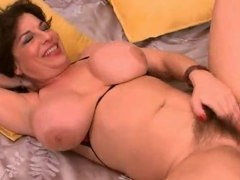 Bushes Fuck, bushy Pussy, Hairy Cougar Amateur, Horny, Hot MILF, Hot Mature, older Women, m.i.l.f, Perfect Body Masturbation, Girls Watching Porn, Girl Masturbates While Watching Porn