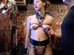 BDSM, Extreme Dildo, Perfect Body Teen Solo, Spanking Wife, vibrator, Watching My Wife, Couple Fuck While Watching Porn