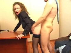 anal Fuck, Butt Fucking, Big Ass, Assfucking, Anal Holes, Woman Gets Rimjob, Blowjob, Blowjob and Cum, Blowjob and Cumshot, Secretary Fuck, Brunette, Buttfucking, Cigarette, amateur Couples, Cum on Face, Whores Butthole Creampied, Pussy Cum, Cum On Ass, Cum on Tits, cum Shot, Finger Fuck, fingered, fuck, Stockings and Heels, Hot MILF, Mom Anal, Pussy Suck, Man Masturbating, sex With Mature, Amateur Mature Anal, Milf, Mom Anal, MILF Big Ass, Office, Oral Orgasm, Perfect Ass, Perfect Body Amateur, vagin, Hardcore Cunt Licking, Russian, Russian Anal Sex, Russian Beauty Fuck, Russian Cumshot, Russian Older Bitches, Russian Cougar Whores, Secretary, shaved, Shaving Her Pussy, Small Cock Sex, tiny Tits, smoke, Smoking, Eat Sperm, Teen Stockings Fuck, Big Boobs, Titties Fucked, Cunts Fuck, Cum on Pussy