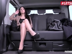 18 Yo Deutsch Babes, 19 Year Old Pussies, Homemade Young, Amateur Girl Sucking Dick, Non professional Cougar, Real Amateur Teens, Big Ass, big Booty, Chick With Monster Pussy Lips, Big Tits Fucking, suck, Blowjob and Cum, Blowjob and Cumshot, Perfect Breast, dark Hair, Homemade Car Sex, riding Dick, Girl Fuck Orgasm, Amateur Cum Swallow, Girls Butt Creampied, Pussy Cum, Cum On Ass, Cumshot, Czech, Czech Amateurs Fuck, Czech Amateur Older Females, Czech Cum, deep Throat, Giant Dick Tight Pussy, Euro Whore Fuck, Fucking, German Porn Sites, German Amateur Party, German Big Ass Hd, German Handjob Amateur, German Mature Anal Hd, German Amateur Party, German Bbw Milf, German Orgasm Compilation, German Teen Amateur Homemade, hand Job, Handjob and Cumshot, Dp Hard Fuck, hardcore Sex, 720p, Homemade Wife, Homemade Sex Tapes, Hot MILF, Hot Mom Fuck, milf Mom, MILF Big Ass, Fashion Model, Orgasm, Perfect Ass, Perfect Body Amateur, Pornstar List, hole, Pussy Eating Orgasm, Real, Real Beauty Orgasm, Reality, Reverse Cowgirl, Riding Dick, Screaming Crying, Sperm Party, Teen Girl Porn, Teen Big Ass, Caught Watching, Girls Watching Porn Compilation, Young Fucking