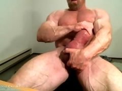 gays, Hard Sex, hard, Homemade Couple Hd, Very Big Dick, Jock, Fashion Model, Mature Perfect Body, Porn Star Tube, Husband Watches Wife, Couple Fuck While Watching Porn