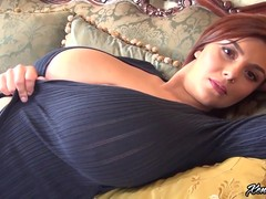 Puffy Tits, Mega Boobs, Natural Tits Fuck, Plumper, Huge Tits