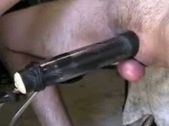Girl Fuck Orgasm, Machine Fucking, Milking Tits, Milking Machine Bondage, Perfect Body Milf, Sperm