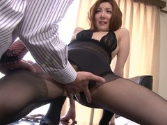 Adorable Japanese, Mature Giving Head, Japanese Sex, Japanese Office Lady, Nymphomaniac, work, Amateur Teen Perfect Body, Whore Fuck