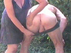 Amateur Garden Best Xxx Sex Videos