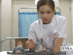 Adorable Japanese, Sex Clinic, handjobs, Jav Model, Japanese Mom Handjob, Japanese Nurse Groupe, Nurse, Perfect Body Anal Fuck, p.o.v