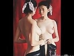 Adorable Av Girls, Adorable Chinese, Adorable Japanese, Art, oriental, Asian Cum, Chinese, Chinese Cum, Girls Cumming Orgasms, Cum Swallowing Chicks, Cumshot, Erotica, Erotic Art, Jav Sex, Japanese Cum, Perfect Asian Body, Mature Perfect Body, Sperm in Mouth Compilation, Swallowing