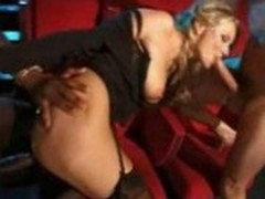 Cunts Fucked in Theater, Amateur Hard Fuck, Hardcore, Amateur Teen Perfect Body
