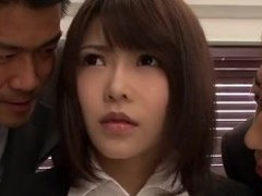 Adorable Japanese, babe Porn, cocksuckers, fucks, Hardcore Fuck, hardcore Sex, Homemade Teen Couple, Japanese Porn Star, Japanese Babe Uncensored, Japanese Blowjob, Japanese Rough Fuck, Japanese Hardcore, Japanese Model, Japanese Office Girl, Japanese Pornstar, Fashion Model, officesex, Perfect Booty, Newest Porn Stars, Watching Wife Fuck, Girls Watching Porn