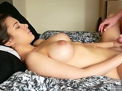 Monster Cock, 19 Yo, Amateur Pussy, Amateur Teens, Big Butt, phat Ass, Huge Cock, Women With Massive Pussy Lips, Big Saggy Tits, Boyfriend, Big Dick, Hd, Perfect Ass, Amateur Teen Perfect Body, young Pussy, Hot Teen Sex, Teen Big Ass, Tits, Young Slut Fucked