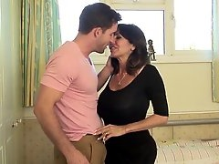 Old Babes, Huge Natural Boobs, dark Hair, Hot MILF, Fucking Hot Step Mom, Mature Young Guy Anal, milfs, stepmom, Young Old Porn, Penetrating, Perfect Body, Riding Cock, Shaved Pussy, Girl Shaving Pussy, Milf Stockings, Massive Tits, Husband Watches Wife Gangbang, Young Girl