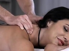 Creampie Mom Best Free Porn