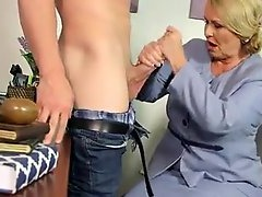 anal Fuck, Booty Fucking, Assfucking, Huge Pussy Chicks, Flashing Tits, Big Tits Anal Fucking, blondes, suck, Buttfucking, Cowgirl, Fucked Doggystyle, Experienced, Gilf Threesome, grandma, Granny Anal Sex, Hard Anal Fuck, Hardcore Fuck, hard Sex, Hd, Hot Mom Anal Sex, Mom, Old Mom Anal Sex, Perfect Body Hd, vagin, Reverse Cowgirl, Whore Abuse, Natural Tits