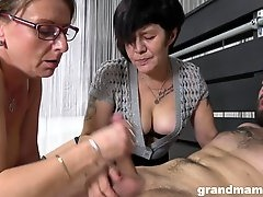 Threesomes, Mature Cunts, Cum in Throat, Cumshot, Fetish, girls Fucking, Gilf Pov, gilf, Hardcore Fuck Hd, Hardcore, Hd, mature Porn, Homemade Mature Young, Old Man and Young Girl Porn, Perfect Body, Sperm Covered, Threesome Sex Videos, Young Girl Fucked