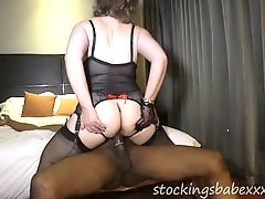 Giant Dick, Old Babes, Bubble Butt, Blacked Cheating Wife, phat Ass, Afro Booties Fucked, Giant Penis, Black Milf, Huge Ebony Dick, Ebony Hot Mum, Afro Mamas Fuck, Black Young Teen, Condom, Gaping Cunt, Fat Amateur, Chubby Milf Women, Fat Teenagers, Interracial, women, Mature Young Guy Anal, stepmom, Mom Big Ass, Young Old Porn, Perfect Ass, Perfect Body, Hooker Fuck, Husband Watches Wife Gangbang, Young Girl