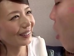 Adorable Japanese, Experienced, Hd, Hot MILF, Hot Milf Anal, Jav Model, Jav Hd Teen, Hot Japanese Mom Hd, Japanese Milf Amateur, Japanese Mother Son, m.i.l.f, mom Porn, Perfect Body Anal Fuck