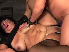 BDSM, suck, Bondage, dark Hair, Face, female Domination, Femdom Cock Milking, Finger Fuck, fingered, Sexy Granny Fuck, gilf, handjobs, Legs, mature Porno, Mature Young Amateur, Amateur Mature Handjob, Amateur Moaning, Perfect Body Masturbation, vagina, Vacuum Vagina Pump, Rimjob, spread Pussy, Teen Stockings, Swallowing, Trimmed Pussy Amateur, Young Whore