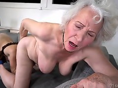 Old Babes, dark Hair, Bushes Fucking, Real Dolls Fucking, Amateur Gilf, Grandma Grandson, gilf, hairy Pussy, Hairy Milf Lesbian Hd, Hairy Cougar, Homemade Hairy Pussy, Lesbian, Lesbian Granny, Young Lesbian, Eating Pussy, women, Mature Young Guy Anal, Lesbian Mature, Young Old Porn, Lesbian Milf Seduces Teen, Perfect Body, clit, Pussy Licking, Young Girl