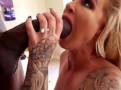 Anal, Painful Anal Insertions, Booty Fuck, Juicy Butt, Assfucking, ideal Babes, booty, Massive Pussy Lips, Perfect Tits, Blonde, Blonde MILF, Gorgeous Titties, Public Bus, Big Bush Fucked, Busty, Massive Melons Mom, Buttfucking, Dicks, Finger Fuck, fingered, fist, fuck, bushy, Hairy Ass Anal, Cougar Hairy Pussy, Hairy Pussy Fuck, 720p, Hot MILF, Milf, Hot Mom Anal Sex, Insertion Extreme, Interracial, Granny Interracial Anal, nude Mature Women, Mature Anal Gangbang, milf Mom, Milf Anal Threesome, MILF Big Ass, sex Moms, Mom Anal Sex, Mom Big Ass, Lesbian Oral Sex, Perfect Ass, Perfect Body Amateur Sex, vagina
