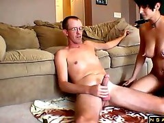 Biggest Dicks, 19 Yr Old, Amateur Video, Amateur Ass Fucking, Amateur Aged Whores, 18 Homemade, Non professional Wife, anal Fucking, Booty Fuck, Perfect Butt, Assfucking, babe Porn, super, Beauty Anal Sex, Big Ass, Big Cock, Big Cock Anal Sex, Puffy Tits, Massive Tits Butt Fuck, Gorgeous Jugs, Brunette, Public Bus Sex, busty Teen, Busty Amateur Babe Fuck, Massive Melons Cougar, Busty Teen, Buttfucking, amateur Couples, Hard Anal Fuck, Hardcore Fuck, hardcore Sex, Hd, Homemade Teen Couple, Hot MILF, Hot Mom Son, Hot Wife, Milf, Amateur Milf Anal, MILF Big Ass, Milf Pov, Pawg Amateur, Perfect Ass, Perfect Booty, Pov, Pov Babe Ass Fucked, Real, Cowgirl, Teen Movies, Teen Ass Fucking, Teen Big Ass, Teenage Pussy Pov, Huge Tits, Housewife, Wife Ass Fucking, Young Female