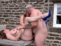 Puffy Tits, British Women, Uk Aged Whores, Uk Amateur Matures, Public Bus Sex, busty Teen, Massive Melons Cougar, british, fucks, Hot MILF, Hot Mom Son, naked Mature Women, Milf, Outdoor, Perfect Booty, Huge Tits, Girl Boobies Fucked, UK, Watching Wife Fuck, Girls Watching Porn