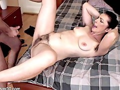 Monster Dick, anal Fucking, Booty Fucked, Assfucking, shark Babes, Massive Cock, Big Cock Anal Sex, Big Cunts, Huge Tits Movies, Massive Melons Ass Fuck, suck, dark Hair, Bubble Butt Woman, Hairy Chicks, Buttfuck, Buttfucking, bush Pussy, Hairy Ass Fuck, Hairy Mature Anal, Hairy Pussy, Hard Anal Fuck, Amateur Rough Fuck, Hardcore, 720p, Hot MILF, Hot Mom and Son Sex, Hot Mom Anal Sex, Mature, Mature Anal Hd, m.i.l.f, Milf Anal Creampie, moms Sex, Mom Anal Creampie, Perfect Body Amateur, young Pussy, Huge Natural Tits