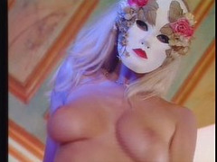 big Dick in Ass, Ass Double Penetration, Arse Fucked, Blonde, sucking, Blowjob and Cum, Blowjob and Cumshot, Girl Fuck Orgasm, Cumshot, Teen Double Anal, Two Girls Share Cock, Chick Double Fucked, Double Penetration, Beauties Dp, Facial, French, French Anal Sex, fuck Videos, Group Orgy Swingers, Groupsex Party, Hot Wife, Blindfold Blowjob, sex Orgy, Penetrating, Real Cheating Wife, Housewife Ass Fucked, Assfucking, Belly, Buttfucking, Perfect Body Teen, Sperm in Throat