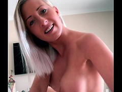 Nude Amateur, sexy Babe, rides Cock, cream Pie, Dating, Big Cock Tight Pussy, Fit Girl, fuck Videos, Porno German, German Amateur Teen Couple, German Babe, German Milf Creampie Compilation, German Mature Amateur, Amateur Couple Homemade, Homemade Porn Tube, Perfect Girls, Perfect Body Masturbation, Hot Pornstars, point of View, Reverse Cowgirl, Blowjob, Big Tits, German Big Boobs, Fashion Model, Titties Fuck