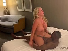 Big Booty, Wife Bbc Anal, pawg, Massive Cock, Big Cunts, blondes, Buttfuck, rides Cock, Interracial, Orgasm, young Pussy, Amateur Riding Homemade, Monster Dick, Perfect Ass, Perfect Body Amateur