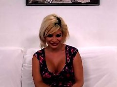 Wifes First Bbc, titties, blondes, Blowjob, amateur Couples, 720p, ethnic, Model Interview, Teen Job Interview, Biggest Boobs, Perfect Body Masturbation, Wife Riding, Big Tits, Watching My Wife, Couple Watching Porn