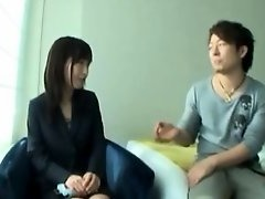 Adorable Oriental Beauties, Adorable Japanese, oriental, Asian Close Up, Oriental Office Pussy, Audition, Pussy Close Up, Hd Jav, Japanese Secretary, Office, Perfect Asian Body, Perfect Body Amateur Sex, Watching Wife, Couple Fuck While Watching Porn