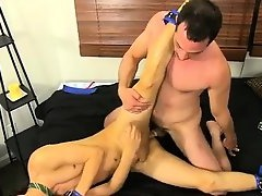18 Yo Oriental Girls, 19 Yr Old Teenager, Adorable Asian, Amateur Tube, Non professional Booty Fucking, Homemade Girl Sucking Cock, 18 Years Old Amateur, Anal, Arse Drilling, Asian, Asian Amateur, Asian Amateur Teen, Asian Ass Fucked, Asian Babe, Asian Barebacking, Asian Big Natural Tits, Oriental Big Boobies, Asian Blowjob, Asian Gay, Asian Gay Teen, Asian Model, Asian Pornstar, Asian Teen Girl, Av Teenie Butt Fucking, Asian Tits, Assfucking, shark Babes, Public Bar, Bareback Fucking, Big Puffy Nipples, Perfect Tits, Massive Melons Booty Fuck, sucking, Women Without Bra, Buttfucking, Euro Chick Fuck, gays, Teen Twinks, Model Fuck, Nipples, Nude, Perfect Asian Body, Amateur Milf Perfect Body, Top 10 Pornstars, Chick Sucking Dick, Teen Fuck, Teenie Anal Fuck, Boobs, young Twinks, Young Bitch