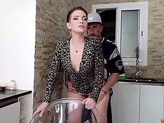 Ass, Big Booty Chicks, Boyfriend, Groping on Bus, chunky, cheating Xxx, riding Cock, Girls Cumming Orgasms, Woman Ass Creampied, Pussy Cum, Cum On Ass, Cumshot, Slut Fucked Doggystyle, Foot Fetish, Football, fuck Videos, Funny Bloopers, gfs, Amateur Rough Fuck, Hardcore, Hd, Kitchen Fuck, Perfect Ass, Perfect Body Fuck, Pussy, Redhead, Wife Riding, Short Hair Mom, Sperm Compilation, Venezuelan