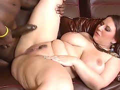 ass Fucking, Anal Fucking, Huge Ass, Assfucking, chub, Fat Anal Sex, phat Ass, Ebony Butts Fuck, Huge Tits Movies, African Girls, cocksuckers, Brunette, Buttfucking, Chubby Girl, Chubby Women Anal Fuck, Black Hair Beauty, fucked, Interracial, Wife Homemade Interracial Anal, Teen Big Melons, Moaning Wife, Perfect Ass, Perfect Body Anal, Plumper, Sister Seduces Brother