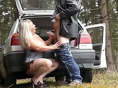 Amateur Gone Wild, Home Made Slut Sucking Cock, Bbw, Nice Big Tits, Black, Blonde, Blowjob, Gorgeous Breast, Teen Car Sex, Corset, Giant Cock Tight Pussy, Fat Girl, Stockings and Heels, Huge Boobs, Outdoor, Perfect Body Amateur, Perverted, Pretty, Real Whore, Giving Head, Big Boobs, Watching Wife Fuck