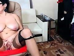 18 Yo Asian, 19 Yr Old, Adorable Oriental Slut, Amateur Video, Girlfriend Ass Fucking, Amateur Sloppy Heads, 18 Amateur, anal Fucking, Arse Drilling, Asian, Asian Amateur, Asian Amateur Teen, Av Butt Fucked, Asian Ass, Asian Babe, Asian Blowjob, Asian Bus, Asian Foot Fetish, Asian Footjob, Pussies Pounding Oriental Girls, Asian Aged Whore, Asian Model, Asian Pornstar, Asian Softcore, Asian Stockings, Asian Legal Teenie, Oriental Teens Butt Fuck, Asian Tits, Round Ass, Assfucking, babe Porn, Testicles Busted, Balls, Epic Tits, suck, Gorgeous Breast, Public Bus Sex, busty Teen, Busty Amateur Babes Fuck, Busty Asian, Busty Asian Teen, Big Tit Teen, Buttfucking, Dressed Bitches, Feet Fetish, Elegant Mature, Masturbation Squirt, women, Homemade Mature Couple, Mature Anal Creampie, Fitness Model, Perfect Asian Body, Perfect Ass, Perfect Body Amateur Sex, Porn Star Tube, Softcore Movies, Secretary Stockings, Young Xxx, Young Anal, Teen Big Ass, Huge Tits, Young Slut