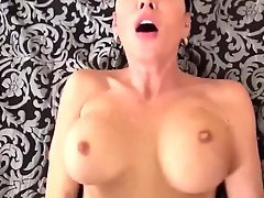 3some, Muscle Sluts, cream Pie, Creampie MILF, Big Cock Tight Pussy, fuck Videos, Hd, Hot MILF, Mature, Milf, MILF In Threesome, Perfect Body Masturbation, Amature Threesome, Watching, Girls Watching Lesbian Porn