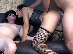 3some, Big Booty, Women Get Rimjob, cocksucker, Blowjob and Cum, Blowjob and Cumshot, Booty Cunts, Cum Bra, Brunette, couch, caught, Cheating Husband, Cheating Cuties Fucked, rides, Bi Cuckold, Girls Cumming Orgasms, Bitch Ass Creampied, Pussy Cum, Cum On Ass, cum Shot, deep Throat, Beauties Fucked Doggystyle, Exhibitionists Fucking, fucked, Rough Fuck Hd, hard Core, 720p, Hot MILF, Hot Milf Fucked, Hot Wife, Husband, Homemade Husband Watches Wife, Pussy Lick, bra, Blindfolded, milfs, MILF Big Ass, MILF In Threesome, Amateur Mmf Wife, Perfect Ass, Perfect Body Amateur Sex, clitor, Lick Pussy, Deep Pussy Insertion, Riding Cock Orgasm, rimming, Eat Sperm, Amateur Teen Stockings, Threesome Positions, Milf Voyeur, Watching Wife, Milf Housewife, Housewife Fucked in Threesome