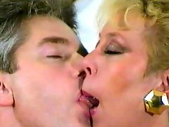 blondes, cocksucker, Classic Ladies, Amateur Couch, Cougars, rides, Giant Cocks Tight Pussies, Dressed Beauties, European Lady Fuck, European Vintage Babe, Sisters Friend, Hot MILF, Hot Milf Fucked, Kissing and Fucking, sex With Mature, Perfect Body Amateur Sex, Posing Naked, Retro Female Fucked, Reverse Cowgirl, Riding Cock Orgasm, Silk Nighty, Sofa Sex, vintage, Watching Wife, Thick White Milf