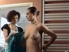 Threesomes, ideal Teens, dark Hair, Corset Stockings, Costume, Fucking From Behind, Punishing Chick, Mature Ffm Threesome, fucked, Horny, Femdom Joi, Lesbian, Amateur Lesbian Threesome, Lesbian Slave Girls, Eating Pussy, Mistress, Perfect Body, clit, Pussy Licking, Slave Girl, Amateur Threesome, Teen Lesbian Tied Up, 18 Tight Pussy, Huge Cock Tiny Pussy, classic, Husband Watches Wife Gangbang