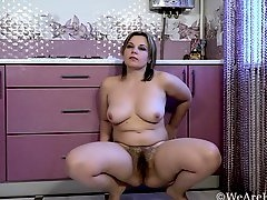Amateur Threesome, Amateur Aged Beauties, Brunette, Hot MILF, Mature, Cum Eating Instruction, Jerk Off Encouragement, Jerking, m.i.l.f, Milf Masturbation Orgasm, Perfect Body Teen Solo, Solo, Solo Girls Masturbating, Husband Watches Wife Gangbang, Caught Watching Lesbian Porn
