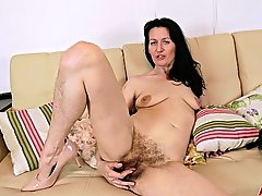anal Fucking, Booty Fuck, Assfucking, babe Porn, Brunette, Hairy Pussy Fucking, Buttfucking, Finger Fuck, fingered, Gilf Blowjob, gilf, Granny Anal Sex, hairy Pussy, Fucking Hairy Asshole, Hairy Amateur Milf, Young Hairy Pussy, Hd, Hot MILF, Hot Mom Son, Man Masturbating, Masturbation Solo Orgasm, naked Mature Women, Mature Anal Hd, German Mature Solo, Milf, Amateur Milf Anal, Milf Solo Squirt, Perfect Booty, Pussy, Skinny, Skinny Anal Sex, Skinny Mature, tiny Tits, Sofa Sex, Solo, Single Babe, Huge Tits