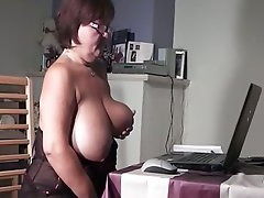 Gilf Anal, Glasses, Granny, Masturbation Orgasm, mature Women, Perfect Body Teen Solo, Pussy Grinding, Husband Watches Wife Gangbang, Caught Watching Lesbian Porn